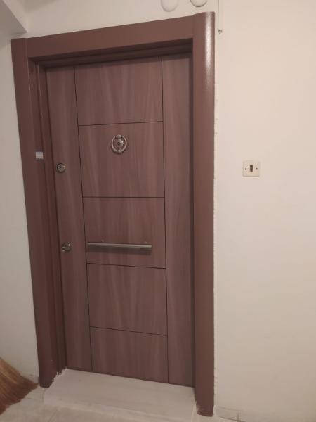 3+1 yenilenmiş kiralık daire