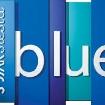 SOYAK SİESTA BLUE GÜNEY CEP.1+1 MURAT ÖNCÜ'DEN
