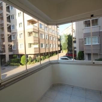Çekmeköy Mimar Sinan Mah Ekşioğlu Onur Sitesi Satılık Daire 3+1