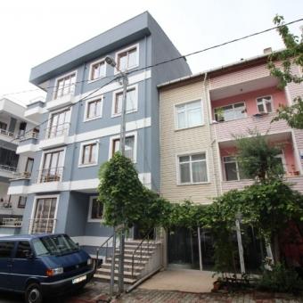 Çekmeköy mimar sinan mahallesi satılık daire 3+1