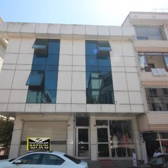 Çekmeköy Mimar Sinan Mah Kiracılı Satılık İşyeri Ofis