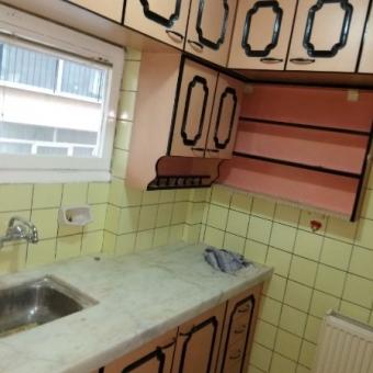 Alsancak Talatpaşa Bulvarında Tadilatlı Geniş 3+1 Kiralık Ofis