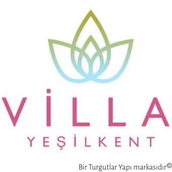 Didim Altınkum Yeşilkent' de Tam Müstakil 5+1 Havuzlu ve Garajlı Villa