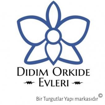 FIRSAT DİDİM EFELER'DE SATILIK 3+1 DUBLEKS DAİRE