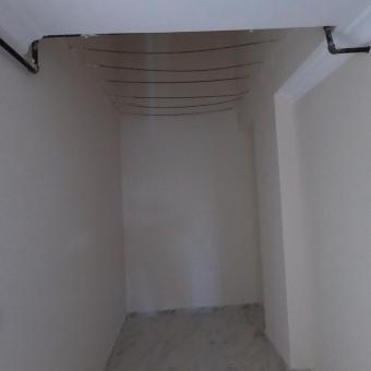 Avcılar'da 4+2 Dubleks 250 m2 Satılık Daire